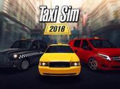 Taxi 2016 v3.1 (Dinero Apk)