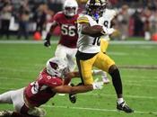 Semana Steelers Cardinals