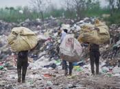 Tierra arrasada: última producción flamante ministro cultura, Tristán Bauer