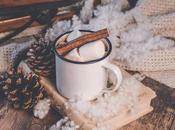 Wish list Navidad 2019