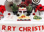 ¿Cómo hacer mini decoración Navidad?