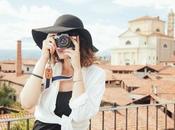 Cómo viajar alojarte manera cost posible
