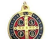 medalla benito: como usarla para sirve.