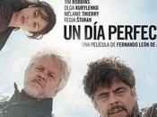 crítica cine perfecto»