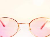 considera impacto pueden tener optometristas