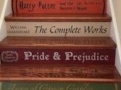 Seis grados separación, libros