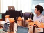 Mejores agencias Inbound Marketing LATAM