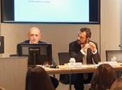 CEF.- Lefebvre celebran jornada prevención blanqueo capitales financiación terrorismo