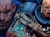 Warhammer Community: Resumen doble