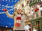 Mejores planes actividades Madrid Navidades