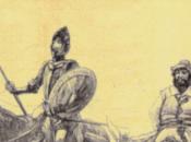 Libro Quijote Mancha [PDF] [EPUB]