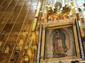 razones para creer virgen Guadalupe