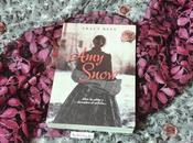 misterio romántico llamado SNOW