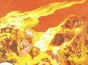 Saga Mundodisco, Libro XIX: Pies barro, Terry Pratchett