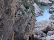 paisajes bonitos España