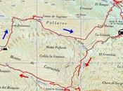 Barrio-La Cascada Xiblu-Turones-Cuña