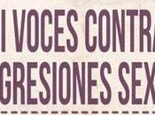 Este viernes Gijón... CONCIERTO #METOO