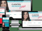 ¿Cómo generar confianza cliente para poder vender servicio como coaching?