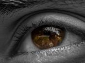 optometristas deben nadar hondo evitar referencias excesivas.