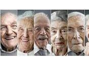 Futuro Medicina luchar contra Envejecimiento