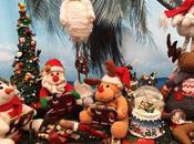 ¡Felices Fiestas! ¡Merry Christmas! ¡Feliz Navidad! ¡Happy Holidays!