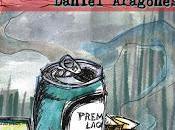DECADENCIA (Daniel Aragonés Editorial Gradiente)
