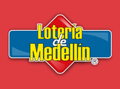 Lotería Medellín diciembre 2019