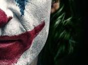 mejores películas 2019: diaólogos rompen silencio