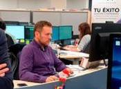 """Carlos Gutiérrez: creo conocer nadie España haya sido cliente Corte Inglés"""""""