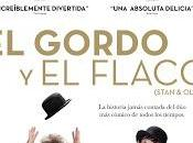 Gordo Flaco (2018)