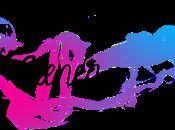 Reseña #386 Percy Jackson dioses griegos