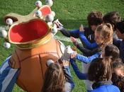 Galería escenas Real Sociedad-EDF Logroño (Primera Iberdrola)