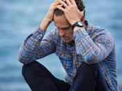 reacción emocional psicológica psicoterapeutas trabajan pacientes trastorno borderline depresión