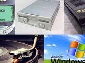 #Tecnologia: Ruidos #tecnológicos reconoces tienes años (AUDIOS)