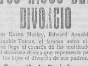 Santander 1935:la cartelera espectáculos nochebuena