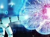 neurotecnología ladrones pensamiento privacidad.
