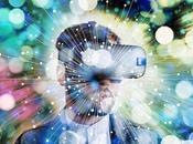 2020: esto espera términos tendencias tecnológicas