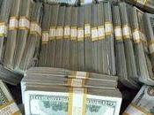 Analysis online loans