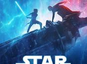 Reseña Star Wars: Rise Skywalker