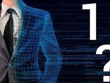 propuesta diez puntos clave para transformación digital algún comentario