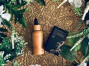 elixir facial antiedad firma Bamboology.