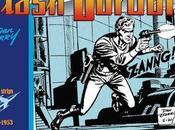 Flash Gordon: Prisión Espacio