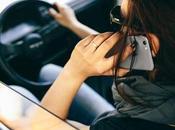 maneras evitar adicción teléfono móvil eficiente