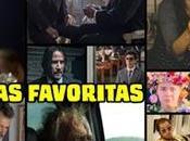 películas favoritas 2019