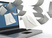 Capta clientes email Marketing.