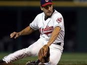 #Deportes: Juan Vené desata otra tormenta redes votar Vizquel para Cooperstown #Beisbol #MLB #HOF