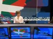 "mapa ""euskal-herria"" exigen bildu, television estatal, TVE."