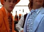Carrey interesado secuelas 'Dos tontos tontos' 'Como Dios'