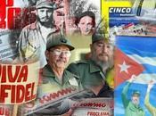Sobre prensa cubana, opinión