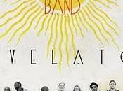 Blues coming: Tedeschi Truck Band, Revelator (2011)